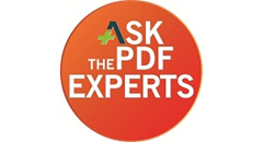 Extra! Extra! Adlib PDF 1.8 Released with a Focus on OCR Featured Image
