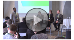 Partnering for Success (Video) Featured Image