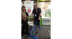 PDF in the Desert – Adlib Attends SharePoint Conference 2012 in Las Vegas Featured Image