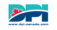 Presenting Archiving Solutions with PDF/A to DPI in Ottawa Featured Image