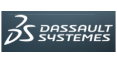 Enhance your Dassault Investment with PDF Featured Image