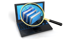 eDiscovery and the PDF Featured Image