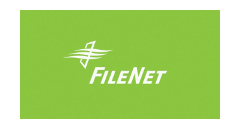 On-demand webinar: Automated document conversion in FileNet Featured Image