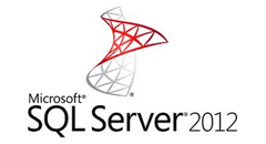 Adlib PDF Enterprise Now Supports SQL 2012 - Product Update Featured Image