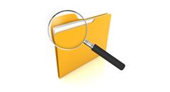 Don't Overlook PDF Optimization! Featured Image