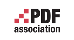 Using PDF in the Life Sciences: Adlib featured in the PDF Association Newsletter Featured Image