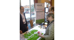 Adlib at the QUMAS User Conference Featured Image