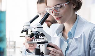 Life Sciences Company Reduces Risk & Fast-Tracks Critical Workflows by Automating FDA Compliance