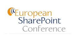 Adlib Attending the 2014 European SharePoint Conference Featured Image
