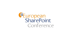 European SharePoint Conference #ESPC14: Fun, sun and SharePoint Featured Image