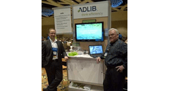 Sharing Perceptions of 3DS Solutions at 3DExperience Forum Featured Image