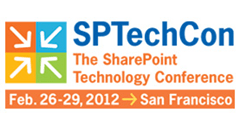 Making Nerds Better People is Keynote at SPTechCon San Francisco 2012 Featured Image
