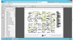 Product demo: CAD-to-PDF conversion capability Featured Image