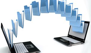 Archive Automation Handles Large Volumes of Documents Easily and Compliantly