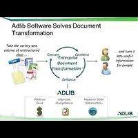 Workflow + PDF = Efficiency in SharePoint