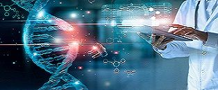 Accelerating Drug Development with Intelligent Data Featured Image