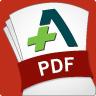Adlib PDF Publisher for SharePoint 2013