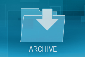 Archiving Content Automatically