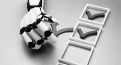 Get RPA Right with Unstructured Data Extraction Featured Image