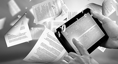 What is Automated Document Conversion & How Can It Benefit Your Organization? Featured Image