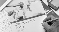 Financial Institution and Insurance Toolkit for the Digital Age Featured Image