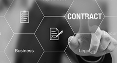 Contract Analytics: The Missing Piece in Recovery & Resolution Planning Featured Image