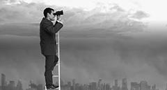 Four Data Management Trends Affecting Fortune 500 Enterprises Featured Image