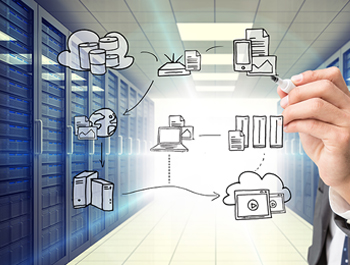 Three Advantages of Implementing Digital Mailroom Solutions