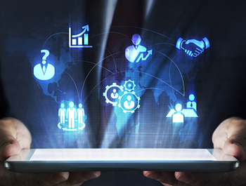 Success Story Roundup: Digital Transformation in Financial Services