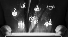 Success Story Roundup: Digital Transformation in Financial Services Featured Image