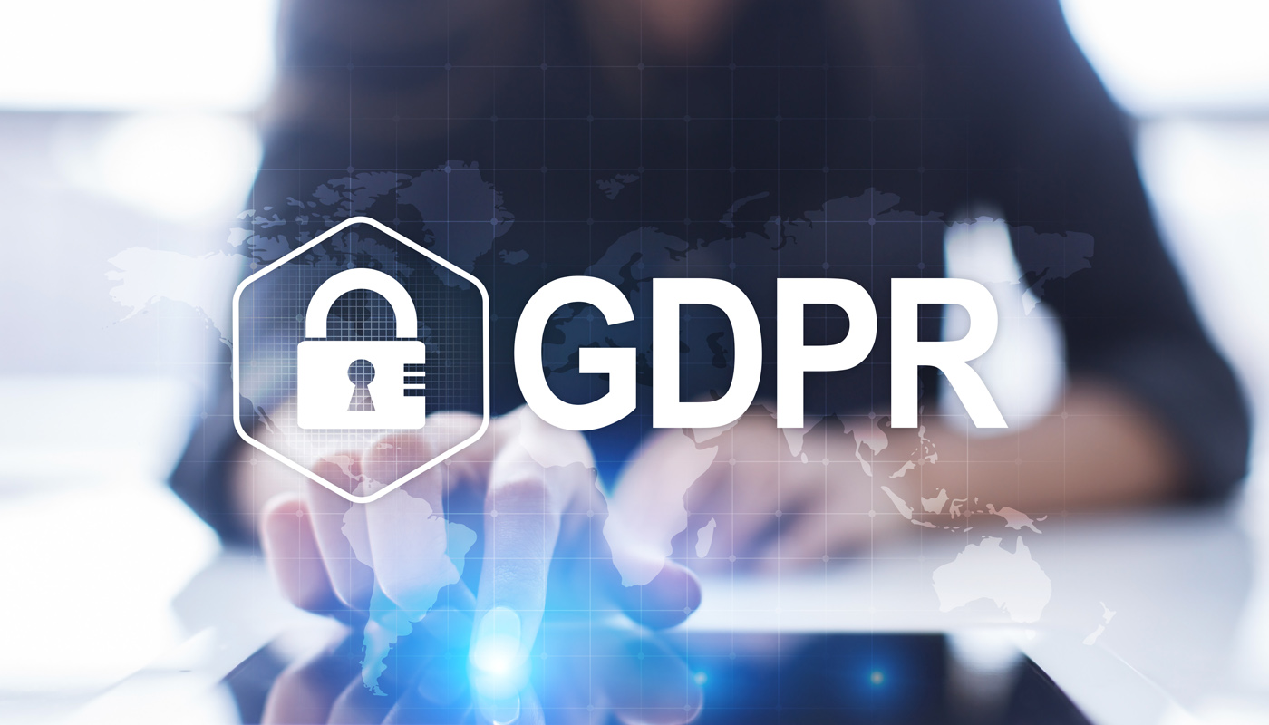 GDPR One Year Later: How Are Enterprises Faring