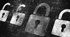 Financial Service Companies Need to Know About GDPR Compliance Featured Image