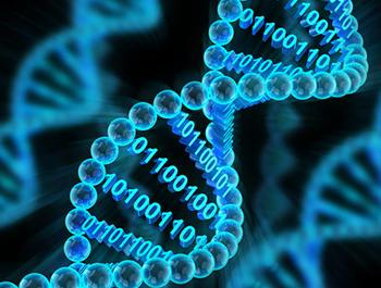 Success Story Roundup: Digital Transformation in Life Sciences
