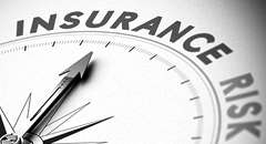 Four Benefits of OCR in the Insurance Industry Featured Image