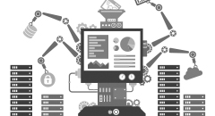 How to Overcome Enterprise RPA Challenges Featured Image