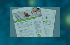 Download CAD datasheet