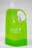 Adlib water bottle