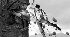 Keys to Successful Digital Transformation: Conquer Data Roadblocks Featured Image