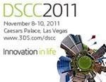 DSCC 2011