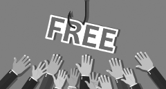 Free isn't Free: Beware the Hidden Costs of Commoditized Document to PDF Conversion Software Featured Image