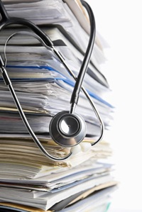 Life Sciences healthcare reporting