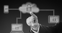 Protecting Sensitive Information: How Insurance Organizations Can Turn Customer Expectations into Reality Featured Image