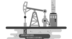 Data is the New Oil: Data Standardization Fuels Digital Transformation Featured Image