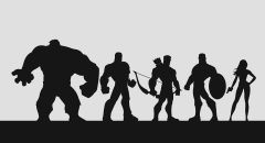 What the Avengers Teach Us about Data Governance Strategy Featured Image