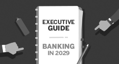 Banking in 2029: A FinTech Executive's Guide to Machine Learning Featured Image