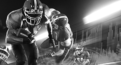 Super Bowl Tactics for a Winning Data Governance Strategy Featured Image