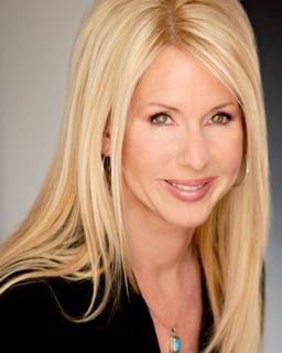 Tamara McCleary, CEO of Thulium.