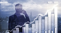 How Data Analytics Is Changing Up the Insurance Industry Featured Image