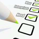 enterprise content transformation series