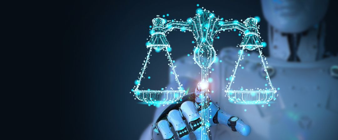 AI-Based Contract Analytics Aids Lawyers Through Rising Litigation Featured Image